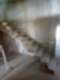 P90422-085720.jpg