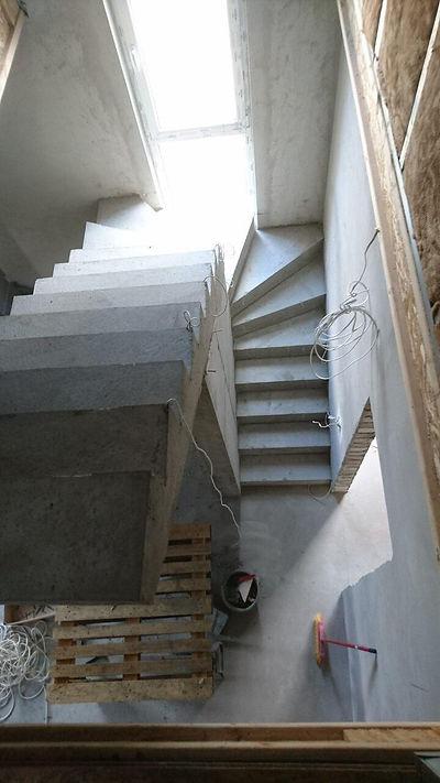 beton_llestnica_na_f.jpg