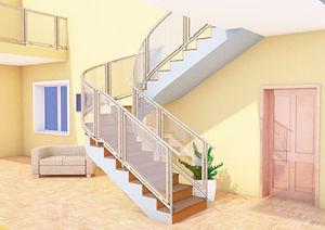 6. Винтовая лестница.jpg