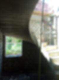 P80717-115946.jpg