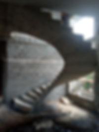 P80718-163740.jpg