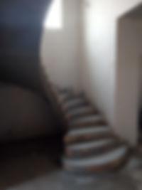 P90302-111646.jpg