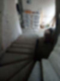 P90212-152145.jpg