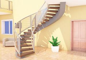 8. Лестница на косоуре.jpg