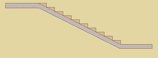 216-1-armirovanie-monolitnoj-lestnocy.jp