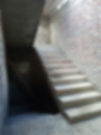 P80718-141156.jpg