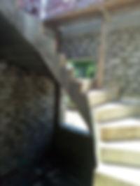P80717-120051.jpg