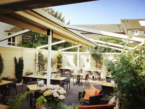 Taverna Rhodos Lippstadt