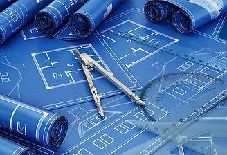 construction-law.jpg