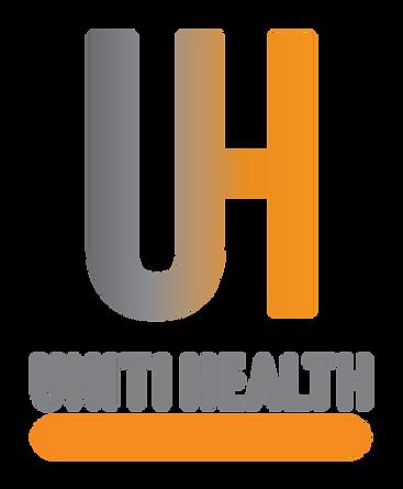 uh_logo.png
