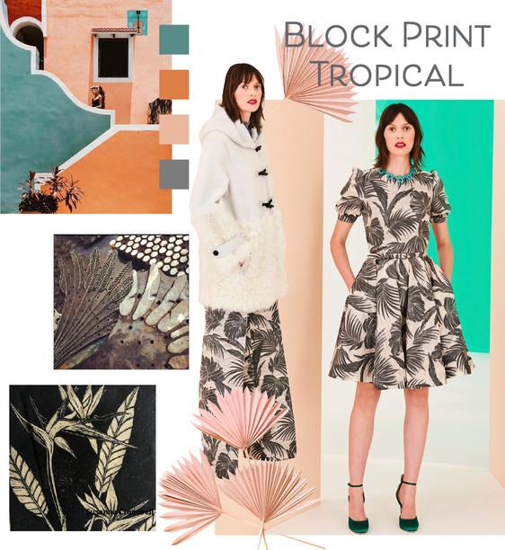 BlockprintTropical.jpg