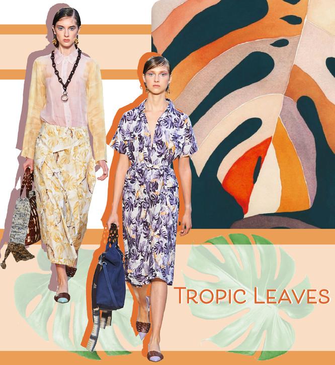 TropicalLeaves1.jpg