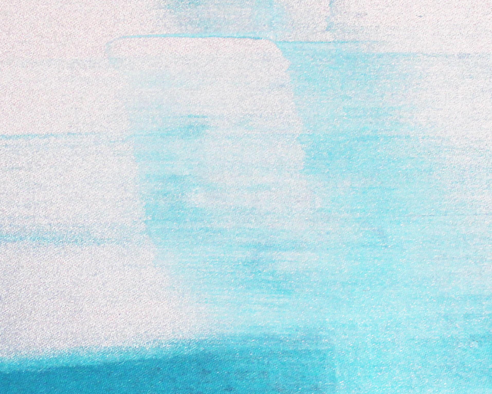 #7 Detail