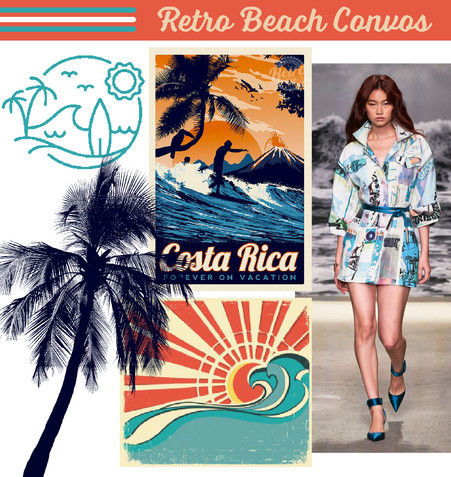BeachConvos.jpg