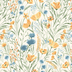 Wildflower-new