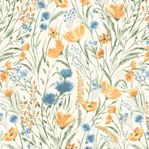 Wildflower-new.jpg