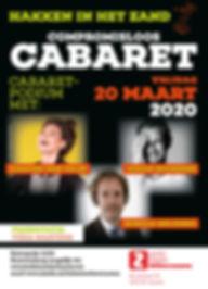 poster-03-maart.jpg