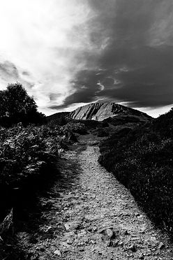 adventure-black-and-white-environment-30