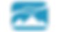 FuelBreakCapital_Logo-02.png