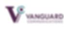 Vanguard Communications.png