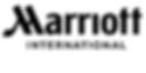 Marriott International.png