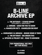 B-Line-Archive-EP.png