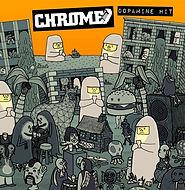 Chrome second LP.jpg