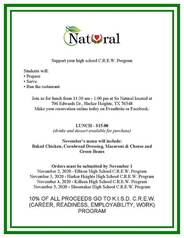 C.R.E.W. Nov menu-page-001.jpg