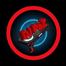 DJ PAz.jpg