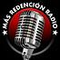 Mas Redencion Radio (1).png