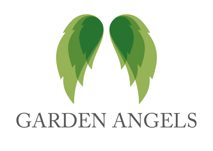 Sherborne Garden Angels Landscaping in Dorset