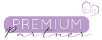 premium_groß-06.png