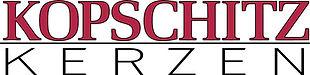 logo_kopschitz-kerzen_01.jpg