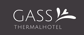 LogoGass_Weiss_auf_dunkelbraun.jpg
