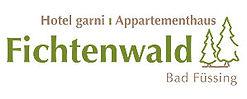 Fichtenwald_Logo_web.jpg