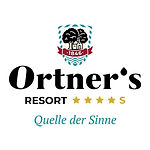 Ortner's Resort ****S