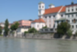 Passau Inn