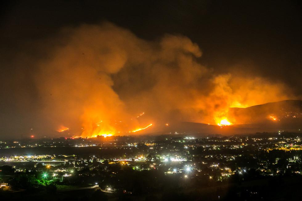 200817-yh-news-ridgefire-12 copy 2.jpg