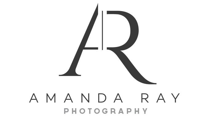 Amanda Ray | Photography Portfolio