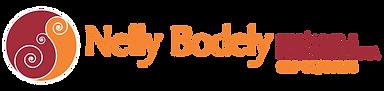 LogoNB1.png