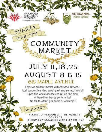 Sunday Summer Market Flyer_FINAL.jpg