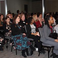 w2w-audience.jpg