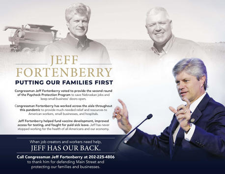 RMS_Fortenberry_Jeff (1)_Page_2.jpg