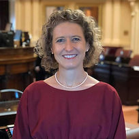 Candidate Jen Kiggans.jpg