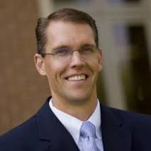 Rep. Randy Feenstra