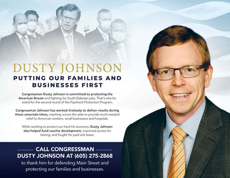 RMS_Johnson_Dusty[1]_Page_2.jpg