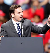 Mike Gallagher -- WI.jpg