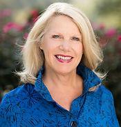 Carol Miller1--WV.jpg