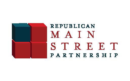 "RMSP introduces nine-person ""Main Street Leadership Advisory Group"""