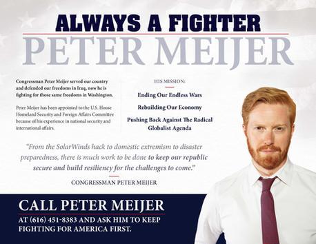 RMS_Meijer_Peter_Fighter _Page_2.jpg